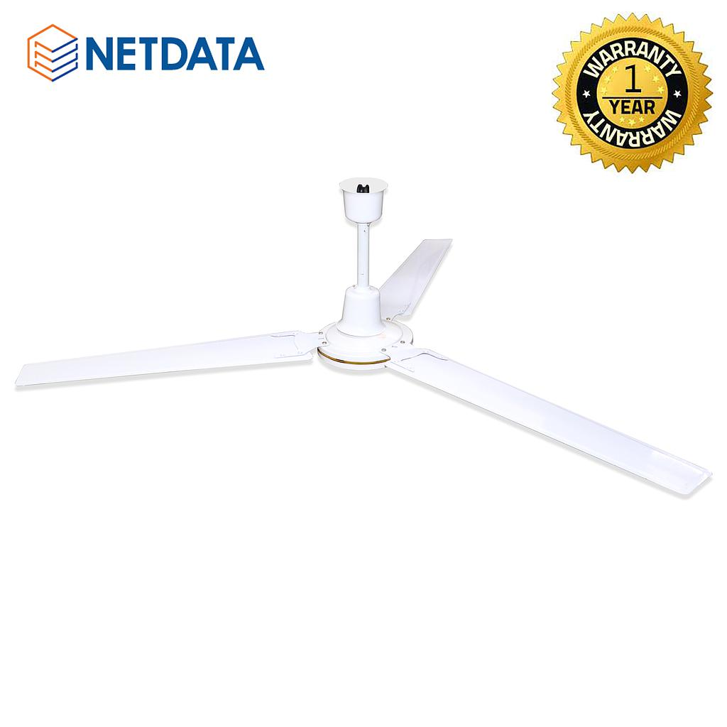 "LUXURY-FC30 56"" Ceiling Fan 75W"